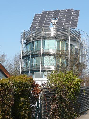 Vista del Heliotropo (fotografía de vauban-im-bild.de)